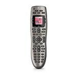 Logitech Harmony 650 mando unviersal para todo tipo de televisiones