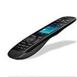 Logitech Harmony Touch mando universal opiniones precio